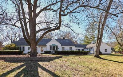 1507 TIMBERLAKE MANOR PKWY, Chesterfield, MO 63017 - Photo 1