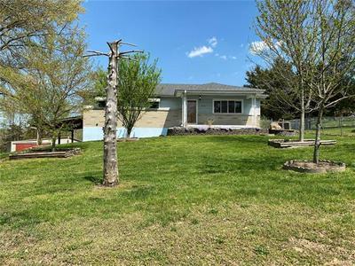 4020 BROSH LN, House Springs, MO 63051 - Photo 1