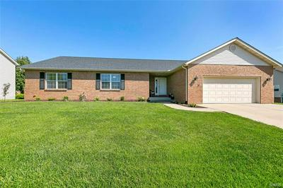 76 LIEDERKRANZ LN, Millstadt, IL 62260 - Photo 2