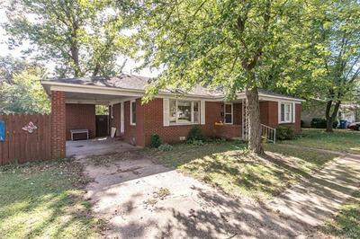 609 W PARK ST, Malden, MO 63863 - Photo 2