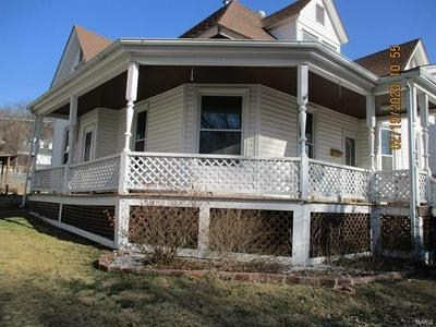 1211 GEORGIA ST, LOUISIANA, MO 63353 - Photo 2