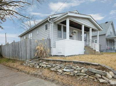 4700 HANNOVER AVE, St Louis, MO 63123 - Photo 2