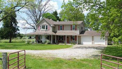 4645 QUAIL RIDGE RD, Pinckneyville, IL 62274 - Photo 1