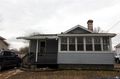 118 E ELM ST, Hartford, IL 62048 - Photo 2