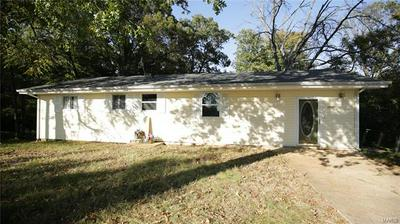 2929 LOOKOUT TRL, Pevely, MO 63070 - Photo 1