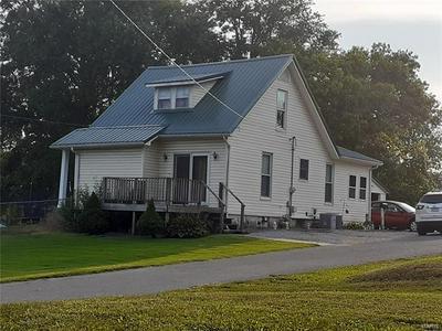 507 E BROADWAY, Steeleville, IL 62288 - Photo 2