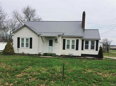 1300 N KINGSHIGHWAY ST, Perryville, MO 63775 - Photo 1