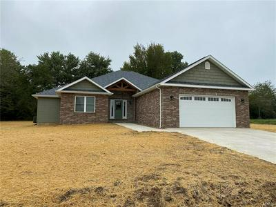12230 COUNTRY OAKS ESTATES DR, Rolla, MO 65401 - Photo 2