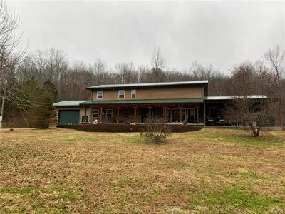 37750 HIGHWAY 21, LESTERVILLE, MO 63654 - Photo 1