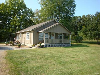 1185 E SPRINGFIELD RD, Sullivan, MO 63080 - Photo 1