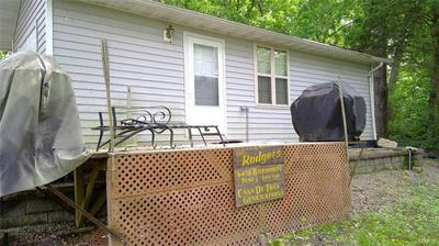 6458 BOBWHITE LN, French Village, MO 63036 - Photo 1