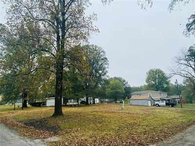 201 E WHITE ST, Freeburg, IL 62243 - Photo 1