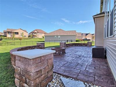 405 TULLERIES CT, FORISTELL, MO 63348 - Photo 2