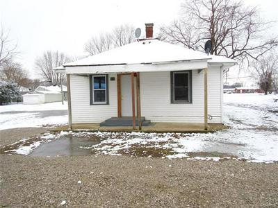 111 MARCIA, Wilsonville, IL 62093 - Photo 1