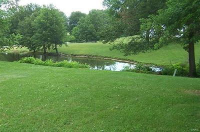 1652 MOLOKAI CT, Worden, IL 62097 - Photo 1