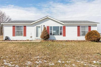 17831 OLLIE LN, Phillipsburg, MO 65722 - Photo 1