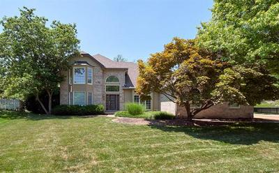 1355 CONWAY OAKS DR, Chesterfield, MO 63017 - Photo 1