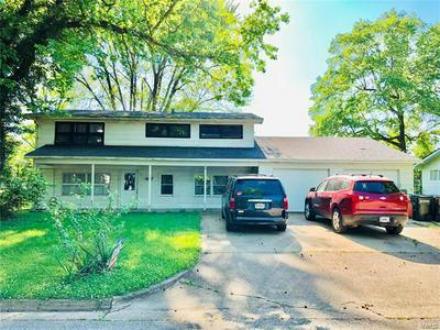 407 N LOUISE AVE, St James, MO 65559 - Photo 1