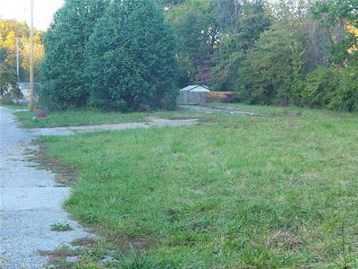5714 CEDARBROOK LN, House Springs, MO 63051 - Photo 1