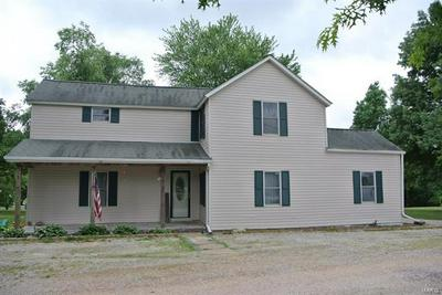 4983 N HIGHWAY 61, Perryville, MO 63775 - Photo 1