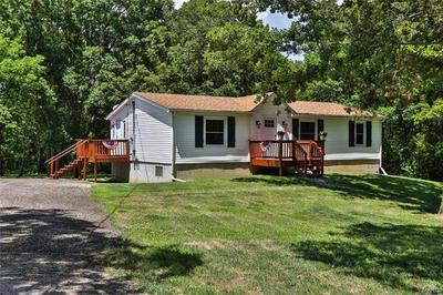 15721 STATE ROAD T, De Soto, MO 63020 - Photo 1