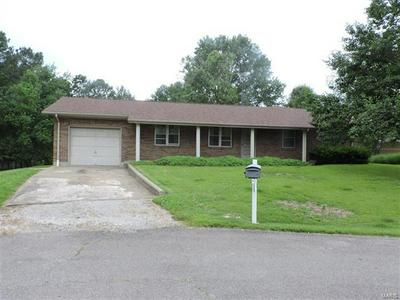 805 CHARLES CT, Steeleville, IL 62288 - Photo 1