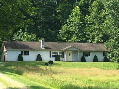 142 BIRDSONG RD, Williamsville, MO 63967 - Photo 1