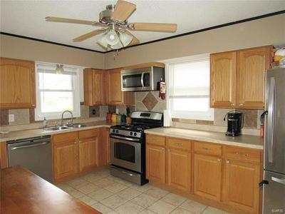 115 N SCHOOL ST, PERRYVILLE, MO 63775 - Photo 2