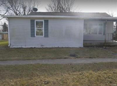 103 E LINCOLN ST, Clayton, IL 62324 - Photo 1