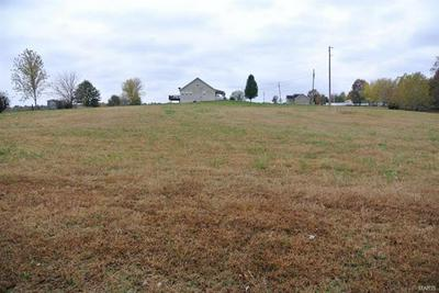 0 LOT 21 HIGHWAY H, St Mary, MO 63673 - Photo 1