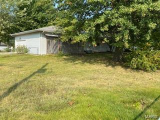 512 KYLE AVE, St James, MO 65559 - Photo 2