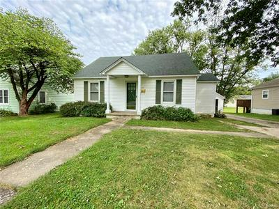 207 S MOULTON ST, Perryville, MO 63775 - Photo 1
