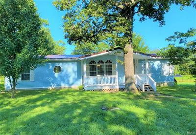 32183 MARIES ROAD 317, Belle, MO 65013 - Photo 1
