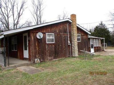 7810 HIGHWAY H, GERALD, MO 63037 - Photo 1