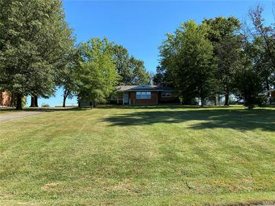 3419 HIGHWAY E, Perryville, MO 63775 - Photo 1