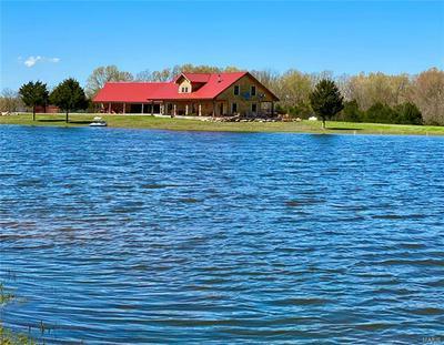 7497 LOGAN RD, Hartville, MO 65667 - Photo 2