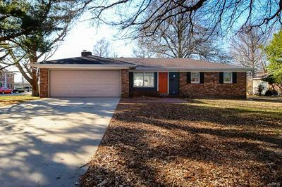 913 DAVIS BLVD, SIKESTON, MO 63801 - Photo 1