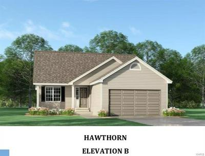 1 STONEWATER-HAWTHORN DRIVE, Pevely, MO 63070 - Photo 2