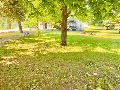 907 MULBERRY ST, Greenfield, IL 62044 - Photo 2