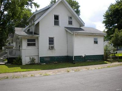 938 N CHARLES ST, CARLINVILLE, IL 62626 - Photo 2