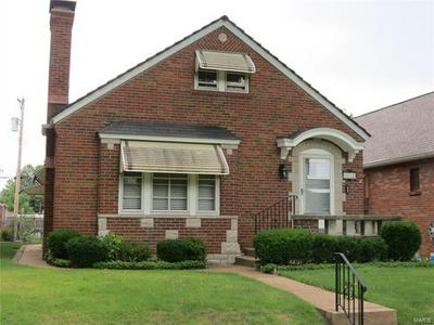 6441 SUTHERLAND AVE, St Louis, MO 63109 - Photo 1