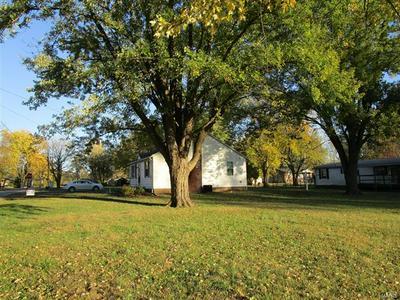 508 E KEYS ST, Marissa, IL 62257 - Photo 2