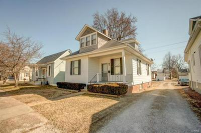 1022 N CHURCH ST, BELLEVILLE, IL 62221 - Photo 2