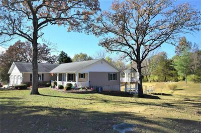 2135 HIGHWAY N, Pacific, MO 63069 - Photo 2