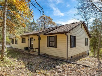 5750 BEAR CREEK RD, House Springs, MO 63051 - Photo 1
