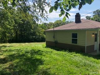 322 HANNAH ST, Sullivan, MO 63080 - Photo 2