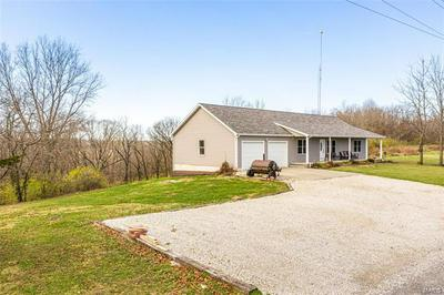 203 WASHBOARD TRL, Hillsboro, IL 62049 - Photo 2