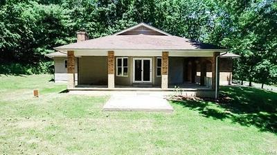 1263 MADISON 222, Fredericktown, MO 63645 - Photo 2