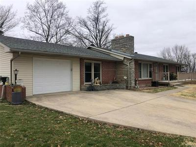 508 S SWANSON AVE, BELLE, MO 65013 - Photo 2