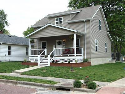 521 N FILLMORE ST, Edwardsville, IL 62025 - Photo 2